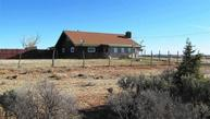 96 Skeets Road Vanderwagen NM, 87326