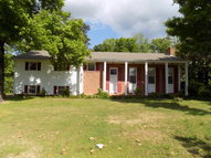 1206 Country Club Dr Red Bay AL, 35582