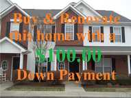1867 Birmingham Drive Hillsborough NC, 27278