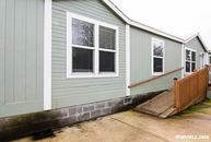 49515 Sw Hebo Bl Grand Ronde OR, 97347