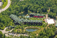 7 Whiteface Inn Lane Suite 109/111 Lake Placid NY, 12946