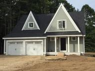 Lot 3 Pearson Place Kittery ME, 03904