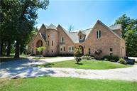 10708 Bluewater Psge Rogers AR, 72756