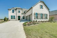 1827 Legendary Reef Way Saint Paul TX, 75098