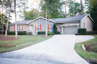 402 Lord Granville Drive Morehead City NC, 28557
