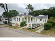 18 Hillcrest Avenue Old Orchard Beach ME, 04064