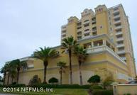 917 1st St North   #801 Jacksonville Beach FL, 32250