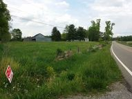 Old Hickory Rd Bidwell OH, 45614