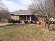 95 Cindy Cir Ringgold GA, 30736
