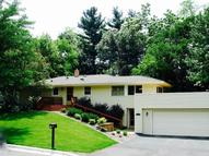 676 Schifsky Road Shoreview MN, 55126