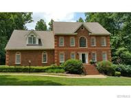 8300 Seaview Drive Chesterfield VA, 23838