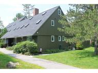 Address Not Disclosed Waterville Valley NH, 03215