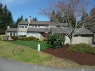8902 52nd St Ct W University Place WA, 98466