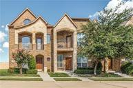 963 Shelby Ln Lewisville TX, 75056