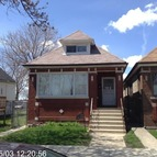 7430 South Oakley Avenue Chicago IL, 60636