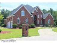 6401 Touchstone Dr Fayetteville NC, 28311
