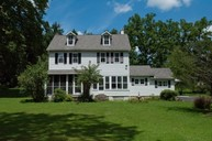 720 Kennett Pike Chadds Ford PA, 19317