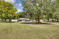 2755 Se 157th Lane Road Summerfield FL, 34491