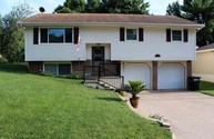 1315 13th Corso Nebraska City NE, 68410