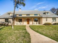 3766 N State Highway 205 Avenue Rockwall TX, 75087