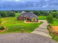 2290 Community Place Harrah OK, 73045
