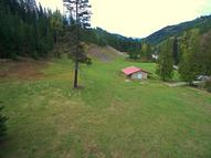 198 West Fork Nine Mile Rd Wallace ID, 83873