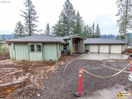 201 Thompson Dr Washougal WA, 98671