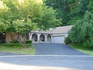 63 Chateau Lane Rochester NY, 14626