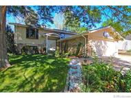6655 Youngfield Court Arvada CO, 80004
