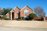 213 Canyon Lake Drive Southlake TX, 76092
