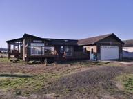 1901 Nw Marinview Waldport OR, 97394