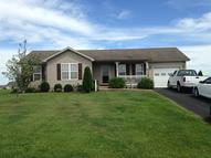 199 Bristol Lane Mount Sterling KY, 40353