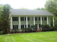 30695 Foxchase Dr Salisbury MD, 21804