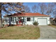 10810 E 34th Street Independence MO, 64052