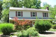 13128 Clifton Road Silver Spring MD, 20904