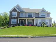 16 Creek Ct Forks Township PA, 18040