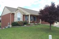 9370 Lago Mar Court Florence KY, 41042