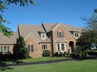 1834-A Clintonville Rd Paris KY, 40361