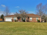 5112 Hill Valley Drive Pittsboro IN, 46167