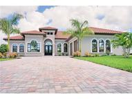 601 Sw 40th Ter Cape Coral FL, 33914