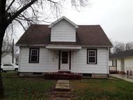 1603 10th St Charleston IL, 61920