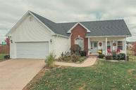 827 Dresden Way Mount Sterling KY, 40353