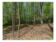 Lot 2 Pennsylvania Road Arden NC, 28704