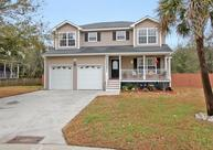 1071 Clearspring Drive Charleston SC, 29412