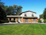 653 West 100 South Hebron IN, 46341