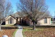 788 Robin Court Springtown TX, 76082
