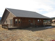 146 Mill Creek South Fork CO, 81154