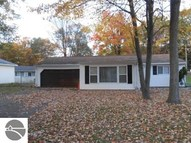 215 Arrowhead Drive Fairview MI, 48621