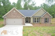 1456 Fieldstone Ct 20 Winder GA, 30680