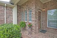 1417 Parkside Drive Mansfield TX, 76063